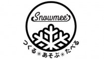 snowmee